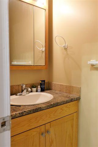 Photo 20:  in Edmonton: Zone 15 Condo for sale : MLS®# E4199833