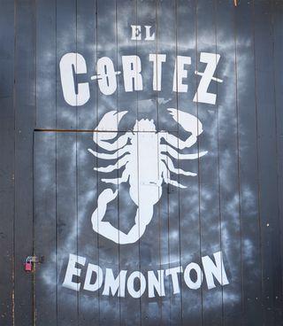 Photo 39:  in Edmonton: Zone 15 Condo for sale : MLS®# E4199833