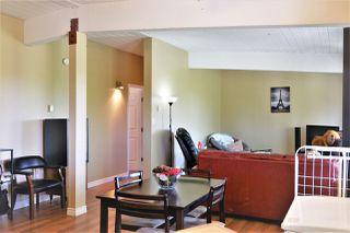 Photo 14:  in Edmonton: Zone 15 Condo for sale : MLS®# E4199833