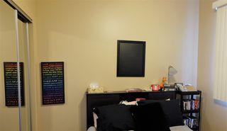 Photo 26:  in Edmonton: Zone 15 Condo for sale : MLS®# E4199833