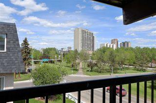 Photo 23:  in Edmonton: Zone 15 Condo for sale : MLS®# E4199833