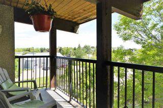 Photo 7:  in Edmonton: Zone 15 Condo for sale : MLS®# E4199833