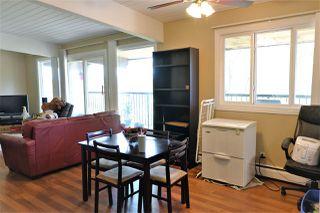 Photo 6:  in Edmonton: Zone 15 Condo for sale : MLS®# E4199833