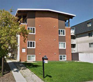 Photo 2:  in Edmonton: Zone 15 Condo for sale : MLS®# E4199833