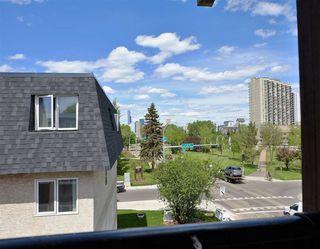 Photo 24:  in Edmonton: Zone 15 Condo for sale : MLS®# E4199833