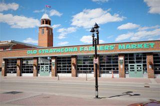 Photo 38:  in Edmonton: Zone 15 Condo for sale : MLS®# E4199833