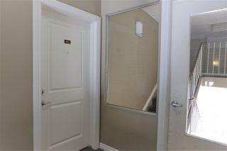 Photo 37:  in Edmonton: Zone 15 Condo for sale : MLS®# E4199833