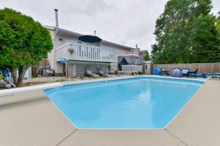 Photo 5: 47 Calder Bay in Winnipeg: Richmond West Residential for sale (1S)  : MLS®# 202014476
