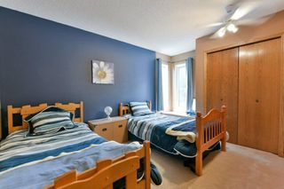Photo 14: 47 Calder Bay in Winnipeg: Richmond West Residential for sale (1S)  : MLS®# 202014476