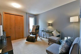 Photo 15: 47 Calder Bay in Winnipeg: Richmond West Residential for sale (1S)  : MLS®# 202014476