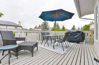 Photo 22: 47 Calder Bay in Winnipeg: Richmond West Residential for sale (1S)  : MLS®# 202014476