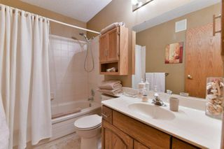 Photo 18: 47 Calder Bay in Winnipeg: Richmond West Residential for sale (1S)  : MLS®# 202014476