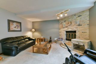 Photo 21: 47 Calder Bay in Winnipeg: Richmond West Residential for sale (1S)  : MLS®# 202014476