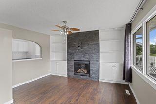 Photo 2: 4728 49 Avenue: Cold Lake House for sale : MLS®# E4204000