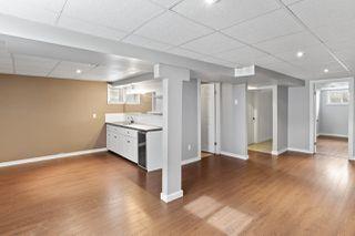 Photo 14: 4728 49 Avenue: Cold Lake House for sale : MLS®# E4204000