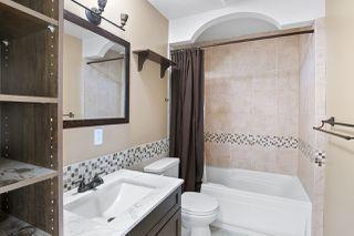 Photo 11: 4728 49 Avenue: Cold Lake House for sale : MLS®# E4204000