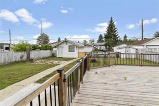 Photo 19: 4728 49 Avenue: Cold Lake House for sale : MLS®# E4204000