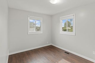 Photo 10: 4728 49 Avenue: Cold Lake House for sale : MLS®# E4204000