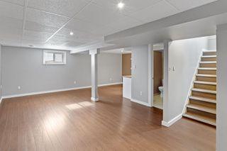 Photo 12: 4728 49 Avenue: Cold Lake House for sale : MLS®# E4204000