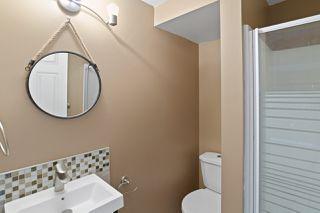 Photo 17: 4728 49 Avenue: Cold Lake House for sale : MLS®# E4204000