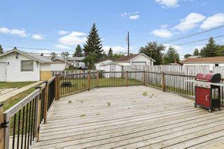 Photo 20: 4728 49 Avenue: Cold Lake House for sale : MLS®# E4204000