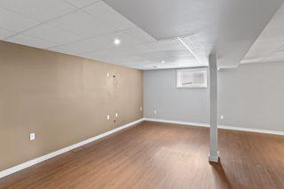 Photo 13: 4728 49 Avenue: Cold Lake House for sale : MLS®# E4204000