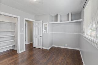 Photo 9: 4728 49 Avenue: Cold Lake House for sale : MLS®# E4204000