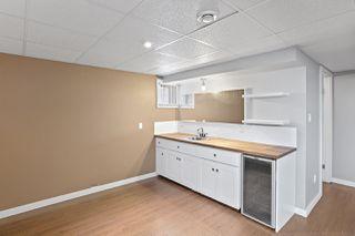 Photo 15: 4728 49 Avenue: Cold Lake House for sale : MLS®# E4204000