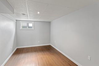 Photo 16: 4728 49 Avenue: Cold Lake House for sale : MLS®# E4204000