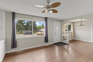 Photo 4: 4728 49 Avenue: Cold Lake House for sale : MLS®# E4204000