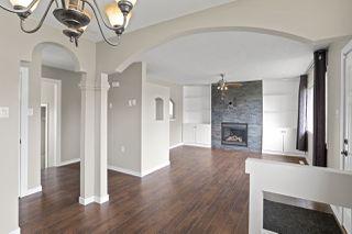 Photo 5: 4728 49 Avenue: Cold Lake House for sale : MLS®# E4204000