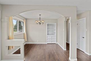 Photo 6: 4728 49 Avenue: Cold Lake House for sale : MLS®# E4204000