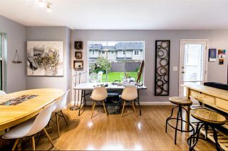 "Photo 12: 53 12099 237 Street in Maple Ridge: East Central Townhouse for sale in ""GABRIOLA"" : MLS®# R2470667"