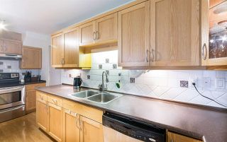 "Photo 7: 53 12099 237 Street in Maple Ridge: East Central Townhouse for sale in ""GABRIOLA"" : MLS®# R2470667"