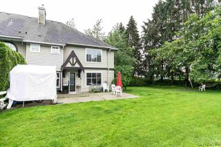 "Photo 4: 53 12099 237 Street in Maple Ridge: East Central Townhouse for sale in ""GABRIOLA"" : MLS®# R2470667"