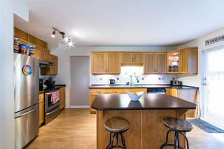 "Photo 6: 53 12099 237 Street in Maple Ridge: East Central Townhouse for sale in ""GABRIOLA"" : MLS®# R2470667"