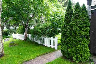 "Photo 2: 53 12099 237 Street in Maple Ridge: East Central Townhouse for sale in ""GABRIOLA"" : MLS®# R2470667"