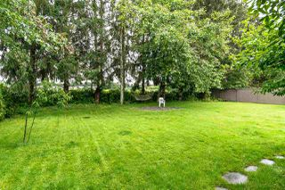 "Photo 5: 53 12099 237 Street in Maple Ridge: East Central Townhouse for sale in ""GABRIOLA"" : MLS®# R2470667"