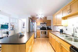 "Photo 8: 53 12099 237 Street in Maple Ridge: East Central Townhouse for sale in ""GABRIOLA"" : MLS®# R2470667"