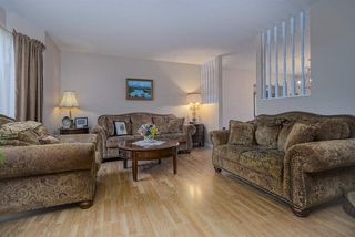 Photo 3: 5755 MONARCH STREET in Burnaby: Deer Lake Place House for sale (Burnaby South)  : MLS®# R2475017