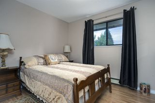 Photo 19: 5755 MONARCH STREET in Burnaby: Deer Lake Place House for sale (Burnaby South)  : MLS®# R2475017
