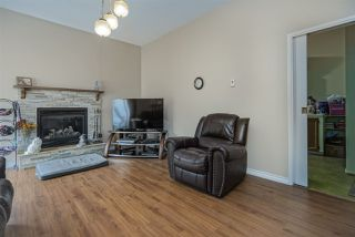 Photo 14: 5755 MONARCH STREET in Burnaby: Deer Lake Place House for sale (Burnaby South)  : MLS®# R2475017