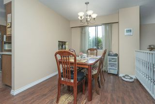 Photo 13: 5755 MONARCH STREET in Burnaby: Deer Lake Place House for sale (Burnaby South)  : MLS®# R2475017