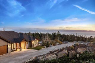 Photo 1: 7235 Spar Tree Way in Sooke: Sk John Muir House for sale : MLS®# 838581