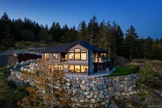 Photo 6: 7235 Spar Tree Way in Sooke: Sk John Muir House for sale : MLS®# 838581