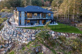 Photo 4: 7235 Spar Tree Way in Sooke: Sk John Muir House for sale : MLS®# 838581