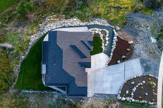 Photo 40: 7235 Spar Tree Way in Sooke: Sk John Muir House for sale : MLS®# 838581