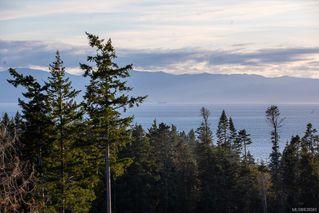 Photo 50: 7235 Spar Tree Way in Sooke: Sk John Muir House for sale : MLS®# 838581