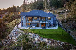Photo 43: 7235 Spar Tree Way in Sooke: Sk John Muir House for sale : MLS®# 838581