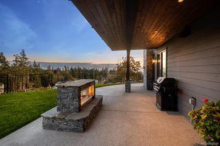 Photo 41: 7235 Spar Tree Way in Sooke: Sk John Muir House for sale : MLS®# 838581